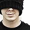 StormSide's avatar
