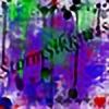 StormSikkness's avatar