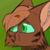 Stormskip's avatar