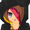StormSong72's avatar