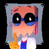 StormSpackman's avatar