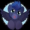 StormsparkPegasus's avatar