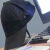 Stormspike's avatar