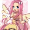 stormsrevelations's avatar