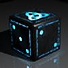 stormssc's avatar