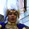 Stormt1000's avatar
