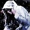 StormTheRequiem's avatar