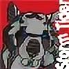 Stormtiger's avatar