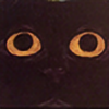 stormtorm's avatar