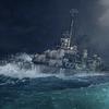stormtrooper-TK3192's avatar