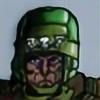 Stormtrooper007's avatar