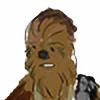 stormtrooper3326's avatar