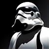 stormtrooperakatk421's avatar