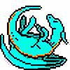 stormtrooperguy5505's avatar
