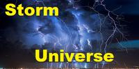 StormUniverse
