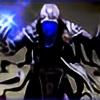 StormVyper-Zera's avatar