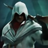 stormwar2025's avatar