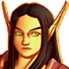 Stormweaver-Arts's avatar