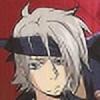 StormWildcat's avatar