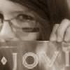 Stormwind69's avatar