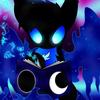 StormWind7201's avatar