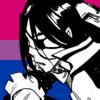 stormwindrat's avatar