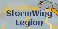 StormWing-Legion
