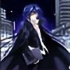 stormwing921's avatar