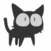 Stormwolf03's avatar