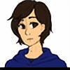 StormWolf900's avatar