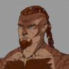 StormWolf92's avatar
