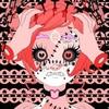 StormWoodStudio's avatar