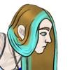 Stormwynds's avatar