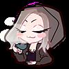 StormwynneCorvidae's avatar