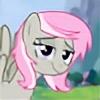 StormXF3's avatar