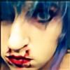 Stormy-C's avatar