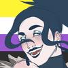 stormy-shark's avatar
