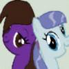 StormyAndGal's avatar
