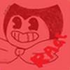 StormyArt2003's avatar
