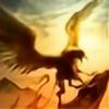 stormyblood's avatar