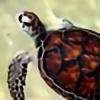 StormyBlueSea's avatar