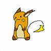 Stormychu's avatar