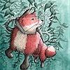 StormyCub's avatar