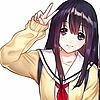 Stormydove's avatar