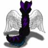 StormyDragonRider's avatar
