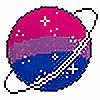 StormyDrawsArt's avatar