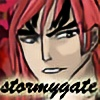 stormygate's avatar