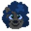 StormyGlaze's avatar