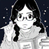 stormyhale's avatar