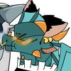 StormyHot's avatar